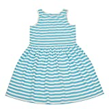 CrayonFlakes Kids Wear for Girls 100% Co...