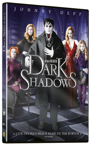 "<a href=""/node/22012"">Dark shadows</a>"