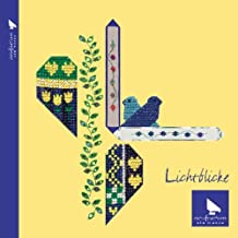 Lichtblicke by Ute Menze (2000-09-05)