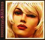 Chollos Amazon para Essential Albums - Ultrasonica...
