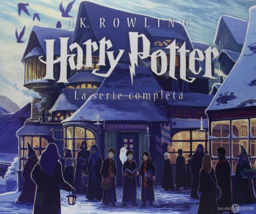 harry-potter-la-serie-completa