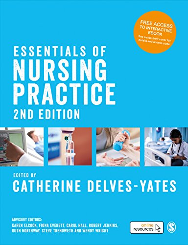 Essentials Of Nursing Practice EBook Catherine Delves Yates Amazoncouk Kindle Store