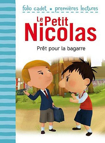 """<a href=""""/node/11677"""">Prêt pour la bagarre</a>"""