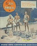 Telecharger Livres VIE AU SOLEIL LA Essai sur le camping 41 (PDF,EPUB,MOBI) gratuits en Francaise
