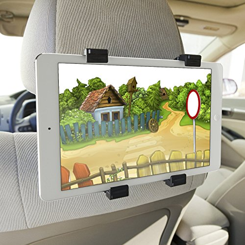 color-dreams-support-tablette-voiture-ttire-support-voiture-auto-universel-tablette-garantie-100-cha
