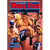 Muay Thai boxe thaïlandaise