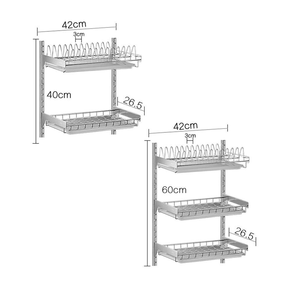 20 pioli UMsky Ladder scala telescopica per pallone da calcio con borsa per il trasporto