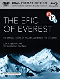The Epic Everest (DVD kostenlos online stream
