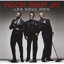 VIGON BAMY JAY-LES SOUL MEN C