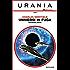 Universi in fuga - Seconda parte (Urania)