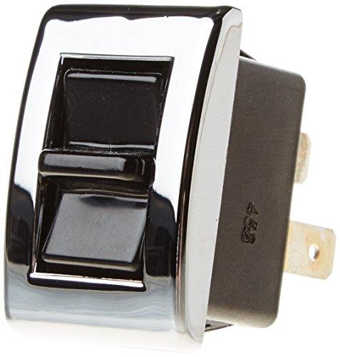 Bosch 0 343 302 003 Schalter, Fensterheber