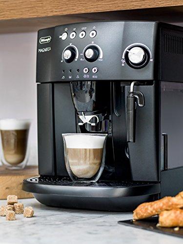 DeLonghi-ESAM-4000-Kaffeevollautomat