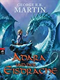 Adara und der Eisdrache