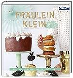 Backzauber und Dekolust - Fräulein Klein