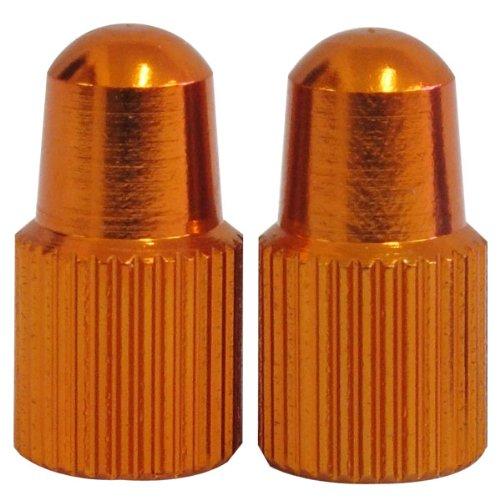 One23 Bouchons pour valve Presta