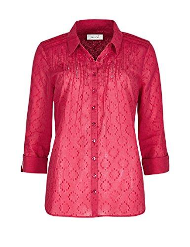 marks-and-spencer-camisas-para-mujer-rojo-rojo-cereza-40