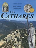Cathares (les)