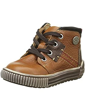 Catimini Jungen Condor Sneaker