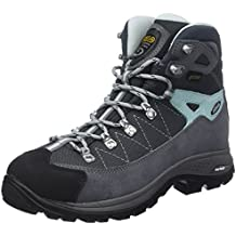 b65c30739bb Amazon.fr   asolo goretex