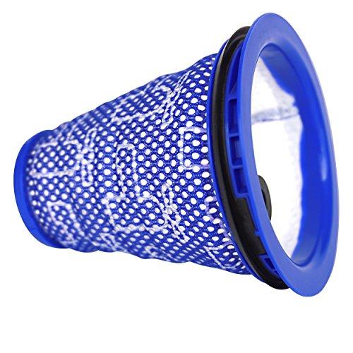 Dyson Big Ball Cinetic Animal Original Vormotor Filter CY22 CY23 967371-01 96737101