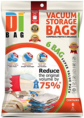 dibag-r-6-bags-pack-100-x-80-cm-vacuum-compressed-storage-space-saver-bags-for-clothing-duvets-beddi