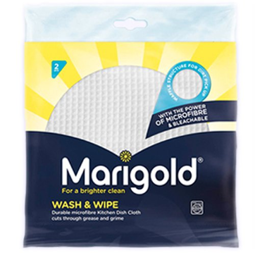 marigold-wash-wips-durable-microfibre-kitchen-dish-cloth-pack-of-2