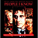 People I Know (Soundtrack)