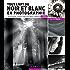 Tout l'art du noir et blanc en photographie - 2e éd. : Techniques, savoir-faire et défis créatifs (Hors collection)