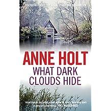 What Dark Clouds Hide (Vik/Stubo) (English Edition)