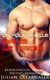 Extraterrestre, homme enceint, romance: Un polichinelle dans le tiroir (Romance Gay Grossesse)