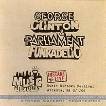 George clinton erotic city mp3 have