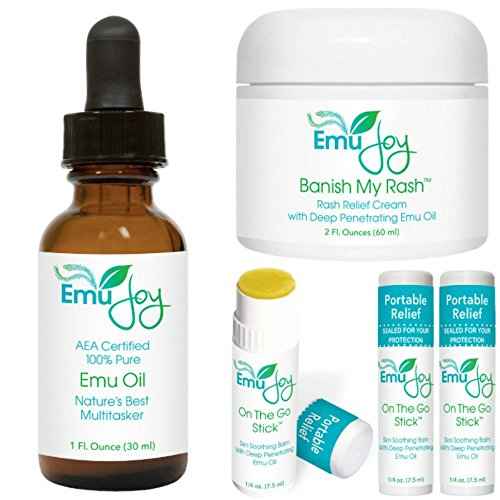 emu-joy-soothe-my-baby-kit-set-of-5-natural-organic-skin-soothers-for-eczema-diaper-rash-cradle-cap