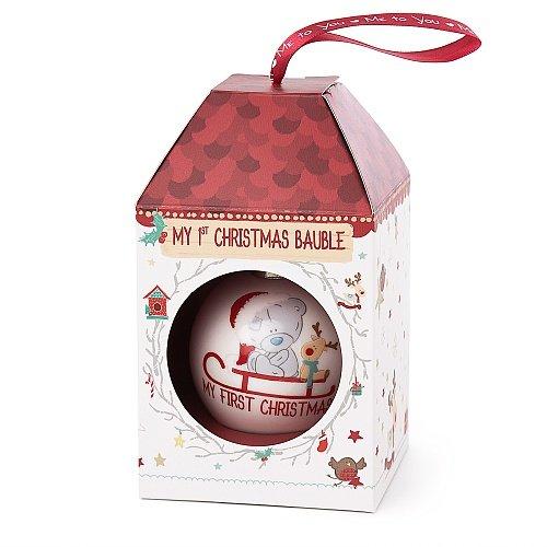 me-to-you-tiny-tatty-teddy-christbaumkugel-design-fur-das-erste-weihnachtsfest-eines-babys