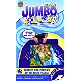 Jumbo Roll-Up.