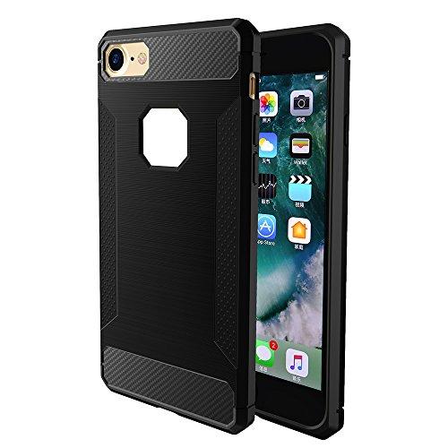 custodia iphone 6 plus sottile