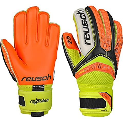 Reusch Re:pulse Pro G2 Junior guanti da portiere