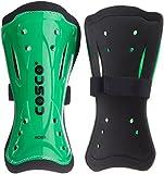 #7: Cosco Kicker Shinguard, Senior