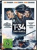 T34 - Das Duell