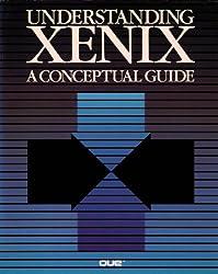 Understanding Xenix: A Conceptual Guide