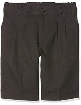 Nozama Escolar, Pantalones Corto