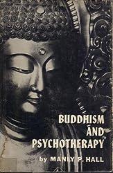 Buddhism & Psychotherapy