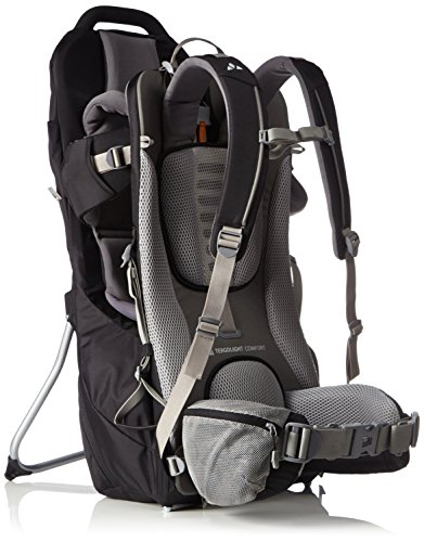 vaude-shuttle-base-mochila-color-black-talla-20l
