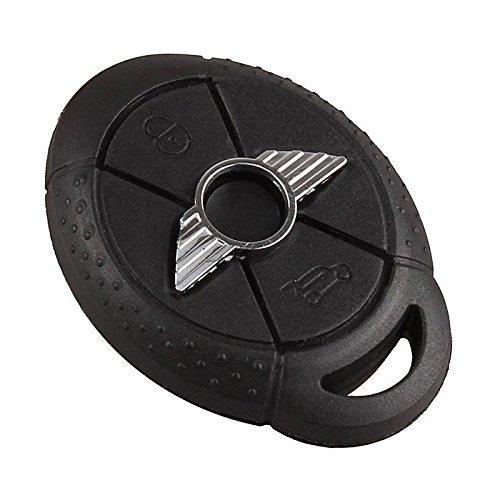 cubierta-de-llave-remota-toogoor-caja-de-reemplazo-nueva-cascara-de-llave-remota-combinado-hoja-sin-