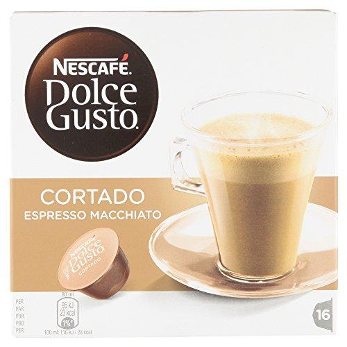 nescafe-dolce-gusto-cortado-coffee-pods-16-capsules