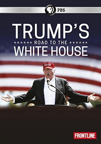 trumps-road-to-the-white-house-region-2-uk-dvd