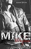 MIKE - Farbexplosion (Wild Boys 2) Bild