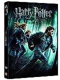 Harry Potter et les Reliques de la Mort -  1ère partie - Edition...