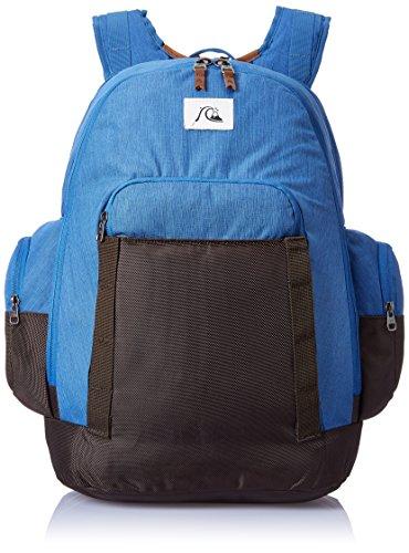 Quiksilver 1969 Special Modern Original - Backpack - Mochila - Hombre
