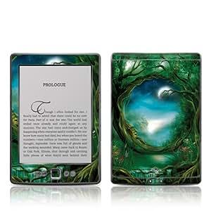 Decalgirl Skin per Kindle, Albero lunare
