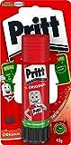 Pritt Stick Tube 43g ps46b sur objet Carte